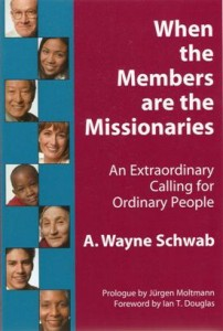 Member-Mission-Book-275-407