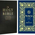 Christian-Muslim Dialog Unites, A