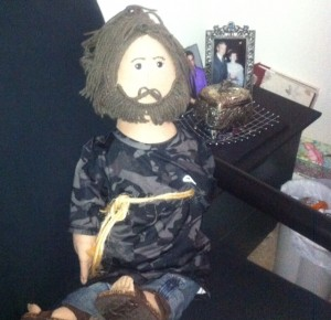 jesus doll pic2.613