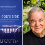 Jim Wallis' Book, On God's Side