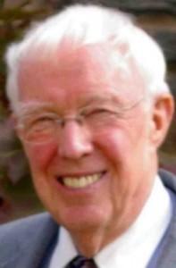 The Rev. William D. Thompson taught public speaking.