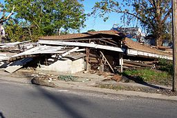 Damage_to_Lower_Ninth_Ward_after_Hurricane_Katrina