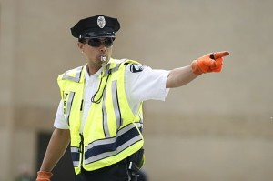 512px-090610-Minneapolis-Traffic-Officer-1