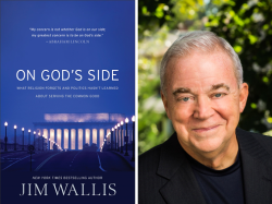 jim-wallis-book-cover