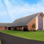 Church Combines Stewardship Planning and Member Mission, A